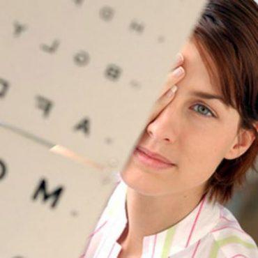 optika-kuhar-okulisticni-pregledi-3